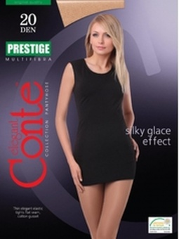 Prestige 20   (96/12)