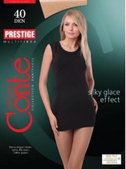 Prestige 40   (96/12)