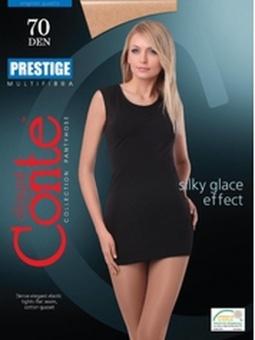 Prestige 70  (80/10)