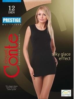 Prestige 12   (96/12)