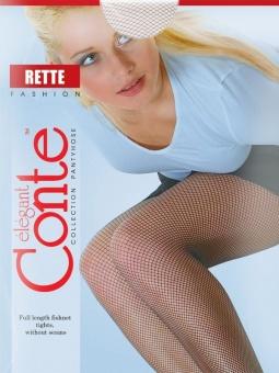Rette medium   (80/10)