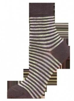 14С3081 АКЦИЯ носки д.,р.23-24