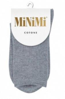 1203 COTONE носки жен.