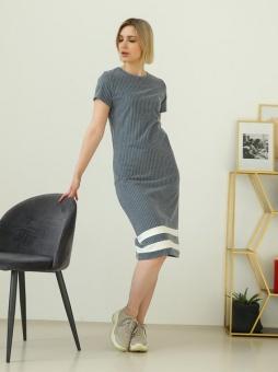 Платье женское 053L3