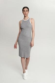 OXO-0992 Платье жен. мод. 9
