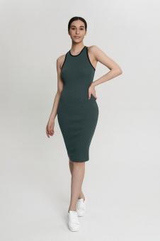 OXO-1010 Платье жен. мод. 9
