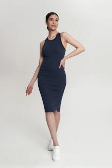 OXO-1033 Платье жен. мод. 9