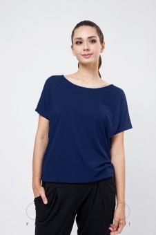OXO-1065 Блуза жен. мод. 11