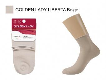 GLD LIBERTA носки жен.