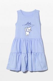 Платье 2110-260