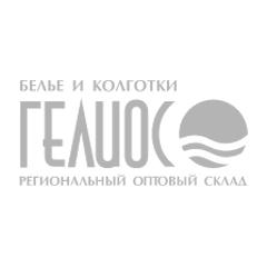 OXO-0642 Толстовка муж. мод. 1